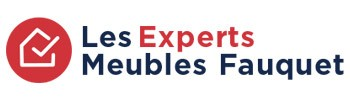 Les Experts Meubles Fauquet